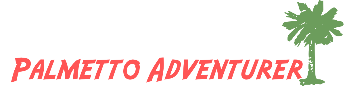 Palmetto Adventurer
